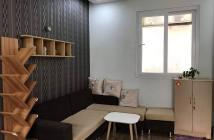 Bán căn hộ chung cư tại Dự án Chung cư Cây Mai, Quận 11, Sài Gòn diện tích 51m2