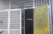 Bán nhà cấp 4 hẻm ĐS1 dt 4 x15, nhà đẹp phường 09 Q Gò Vấp giá 3.3 tỷ