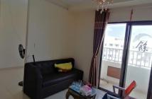 Bán căn hộ Penthouse quận Bình Tân - TP Hồ Chí Minh giá 2.35 Tỷ