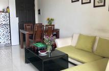 Chung Cư Hoa Sen Đường Lạc Long Quận, 2 Phòng Ngủ Quận 11 Cần Tiền Bán Gấp .