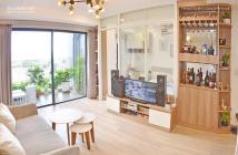 Bán nhanh căn Officetel dự án M-one giá 1,7 tỷ nhà full nội thất