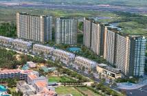 Hưng Thịnh mở bán Ho Tram Complex, giá từ 1,45 tỉ căn 2 PN đơn, LH 0938234510