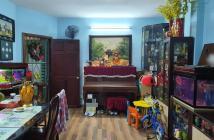 Bán căn hộ chung cư Trần Kế Xương quận Phú Nhuận, 2 phòng ngủ, nội thất cao cấp giá 2.4 tỷ/căn