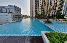Chính chủ bán căn hộ Hà Đô Centrosa Q10 1PN, giá bán 4,2 tỷ LH: 0901387939