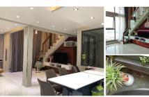 Định cư nước ngoài cần bán gấp thu vốn căn Penhouse OpalRiverside,140m2, nt y hình-6.8 tỷ-thương lượng chính chủ-0909804486