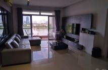 Bán căn hộ Riverside view sông Dt:143m2 3PN giá 5.5 tỷ cam kết giá tốt nhất thị trường, chính chủ.
