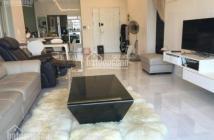 Cần bán căn hộ Riverside Residence 140m2, 3 phòng ngủ, 2 toilet, giá 5.4 tỷ. LH : 0911021956.