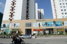 Bán gấp căn hộ Topaz City, 55m2, giá 1.8 tỷ