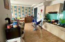 Bán gấp căn hộ chung cư 44 Đặng Văn Ngữ, 70m2, giá 3,35 tỷ