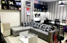 Bán gấp CH Golden Dynasty 75m2 giá rẻ 2.25 tỷ, nội thất, sổ hồng, thanh toán 700tr ở ngay