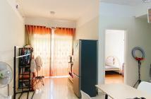 Cần bán căn hộ Âu Cơ Tower quận Tân Phú, đã có sổ hồng, giá bao rẻ nhất khu vực, xem thực 0902771723
