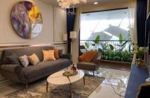 Bán căn hộ Opal Boulevard đợt cuối, giá gốc chủ đầu tư.