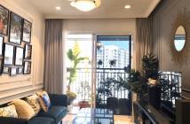 Giá tốt tại Golden Mansion! 103m2, nội thất độc đáo, chỉ 5.7 tỷ (100% thuế phí)