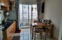 Chung Cư Tecco Green Nest, 2 Phòng Ngủ Quận 12 Đường Phan Văn Hớn Bán Gấp .