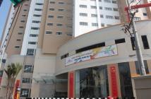 Cho thuê căn hộ The Era Lạc Long Quân(Useful) Q.Tân Bình.60m,2pn,đầy đủ nội thất,tầng thấp.Giá 10tr/th Lh 0944317678