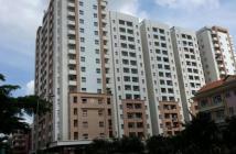 Cần bán gấp căn hộ Bàu Cát 2, 50m2, lô thang máy, giá 1.95 tỷ