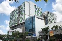 Bán nhanh căn hộ Republic Plaza 51m2, giá 2.2 tỷ