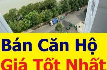 Bán căn hộ giá rẻ quận 7. 2.2 tỷ / 88m2 / 2 phòng ngủ / Sổ Hồng Vay 80%.