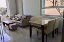 Bán nhanh căn hộ The Botanica 73m2, căn góc, tầng thấp, nội thất đẹp, giá 3.9 tỷ