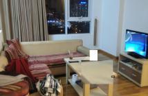 Cho thuê gấp căn hộ BridgeView (Ehome5) 2pn,2wc full nội thất giá 10tr/th