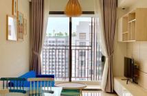 Căn Novaland Hồng Hà nội thất đẹp, 2pn, tầng cao, giá 4.1 tỷ