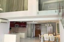 Bán CH Lofthouse Phú Hoàng Anh 2 tầng 88m2 và 129m2 thiết kế 3,4PN, giá 2.75 tỷ. LH: 0931 333 997.