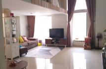 Bán căn hộ chung cư tại Dự án La Astoria, Quận 2, Sài Gòn diện tích 92m2 giá 2.275 Tỷ