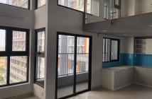 Bán căn GÓC, Officetel có lững La Astoria Plaza, Dt 50m2. Giá tốt.O9I886O3O4