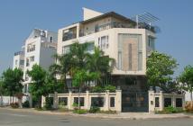 Chính chủ bán nền biệt thự view rạch Phú Xuân, Vạn Phát Hưng 10x24 giá 26tr/m LH 0938940890
