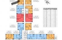 Bán căn hộ Felisa view về Võ Văn Kiệt để lại full nội thất mới nhận nhà chưa ở ngày nào giá 1 ty 9
