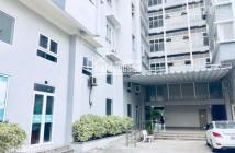 Chính chủ cần bán căn hộ chung cư Võ Đình, Đường Lê Văn Khương, Q. 12.LIÊN HỆ:0915.55.66.72