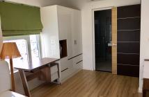 Cần bán căn hộ Xi Grand Court Quận 10, đầy đủ nội thất cao cấp, căn 1PN-2PN-3PN giá rẻ nhất thị trường, 0902771723