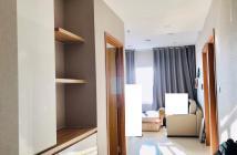 Cho thuê full nội thất cao cấp Sunrise City khu Central 27 Nguyễn Hữu Thọ Phường Tân Hưng q7, 76m2, 2pn,2wc