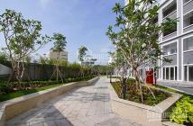 An cư lý tưởng! giá bán cực sốc, căn hộ cao cấp 70m2 nội thất đẹp chỉ 1.9 tỷ bao ST 0918051477