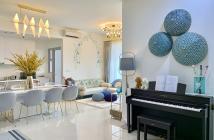 Cần bán căn hộ chung cư cao cấp The One Sài Gòn, Q1. DT 110m2, 2PN, có sổ, giá: 9.5 tỷ, 0903322706
