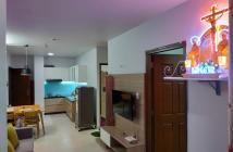 Chủ nhà bán căn Quang Thái 63 m2 2 PN giá 1,93 tỷ bớt lộc - Lh 0983 094 ***
