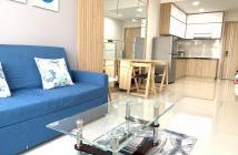 Cho thuê Shophouse Sài Gòn Gateway - Căn góc 90m2 2 mặt tiền - giá trao đổi - LH 0902909700