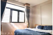 7 triệu/tháng cho thuê căn 1 phòng ngủ full nội thất 0943 782 456