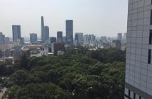 Căn hộ Sailing Tower, 51 Nguyễn Thị Minh khai quận 1, cần bán
