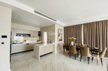 Bán nhanh căn hộ vip nhất khu Sarica 3PN diện tích 160m2 - khu đô thị Sala, view Bitexco giá 16,9 tỷ LH 0931457952