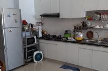 Chính chủ bán gấp căn hộ The Harmona quận Tân Bình, 74m2, có sổ hồng, giá 2.9 tỉ