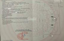 Chủ nhà bán căn Kim Hồng 83 m2, 2 PN, 2 wc đã có sổ - Lh 0983 094 602