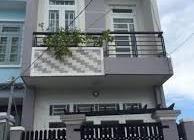 Bán nhà hẻm lê đức thọ,4x11, 1 lầu phường 13 - Gò Vấp