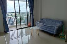 Chỉ 3.05 tỷ nhận căn hộ Novaland Hồng Hà, 56m2, phòng ngủ riêng
