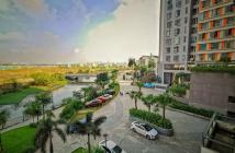 ⚜Bán căn hộ Chung cư La Astoria 1, có Lững 3pn,2wc Tặng Nt. hỗ trợ Vay 0918860304📞