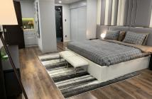 Cần 5 ĐIỀU nên mua căn hộ PENHOUSE(DUPLEX) ĐẠT GIA Cho giới THƯỢNG LƯU !!