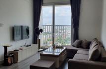 Bán gấp căn hộ cao cấp Tara Residence Số 1A Tạ Quang Bửu Phường 6 Quận 8, Giá rẻ