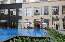 Bán nhanh căn hộ có ban công chung cư cao cấp Dream Home Residence đường 59 P14 Q Gò Vấp