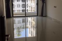 Có căn họ bên chung cư SaiGonRoyal Bến Vân ĐỒn Q4 60m2,2 phòng, 1wc, có nội thất cơ bản cần cho thuê giá rẻ 13tr/th