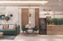 Cơ hội hiếm hoi có nhà dưới 1 tỷ TT thành phố - sổ riêng dễ mua bán 0978899266
